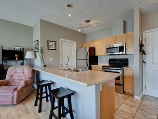 Photo 9: 302 2747 Jacklin Rd in Langford: La Langford Proper Condo for sale : MLS®# 840757