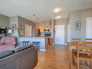 Photo 12: 302 2747 Jacklin Rd in Langford: La Langford Proper Condo for sale : MLS®# 840757