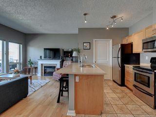 Photo 5: 302 2747 Jacklin Rd in Langford: La Langford Proper Condo Apartment for sale : MLS®# 840757