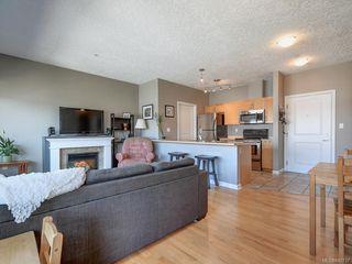 Photo 8: 302 2747 Jacklin Rd in Langford: La Langford Proper Condo Apartment for sale : MLS®# 840757