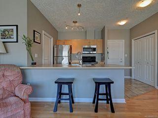 Photo 13: 302 2747 Jacklin Rd in Langford: La Langford Proper Condo Apartment for sale : MLS®# 840757