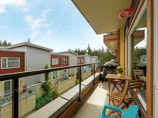 Photo 18: 302 2747 Jacklin Rd in Langford: La Langford Proper Condo Apartment for sale : MLS®# 840757