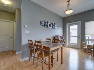 Photo 3: 302 2747 Jacklin Rd in Langford: La Langford Proper Condo Apartment for sale : MLS®# 840757