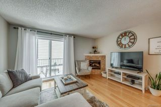 Photo 4: 106 2680 Peatt Rd in : La Langford Proper Row/Townhouse for sale (Langford)  : MLS®# 845774