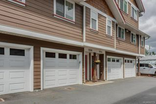 Photo 27: 106 2680 Peatt Rd in : La Langford Proper Row/Townhouse for sale (Langford)  : MLS®# 845774