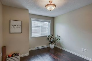 Photo 19: 106 2680 Peatt Rd in : La Langford Proper Row/Townhouse for sale (Langford)  : MLS®# 845774