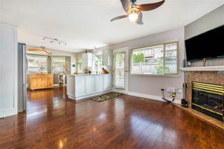 Photo 15: 15310 28A Avenue in Surrey: Sunnyside Park Surrey House for sale (South Surrey White Rock)  : MLS®# R2482968
