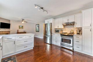Photo 13: 15310 28A Avenue in Surrey: Sunnyside Park Surrey House for sale (South Surrey White Rock)  : MLS®# R2482968