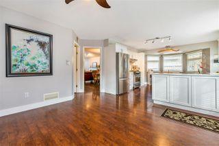 Photo 16: 15310 28A Avenue in Surrey: Sunnyside Park Surrey House for sale (South Surrey White Rock)  : MLS®# R2482968