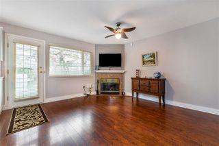 Photo 14: 15310 28A Avenue in Surrey: Sunnyside Park Surrey House for sale (South Surrey White Rock)  : MLS®# R2482968