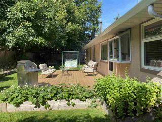 Photo 28: 15310 28A Avenue in Surrey: Sunnyside Park Surrey House for sale (South Surrey White Rock)  : MLS®# R2482968