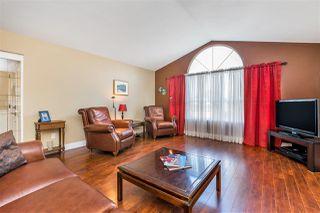 Photo 4: 15310 28A Avenue in Surrey: Sunnyside Park Surrey House for sale (South Surrey White Rock)  : MLS®# R2482968