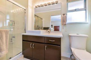 Photo 19: 15310 28A Avenue in Surrey: Sunnyside Park Surrey House for sale (South Surrey White Rock)  : MLS®# R2482968