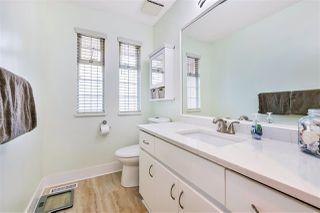 Photo 24: 15310 28A Avenue in Surrey: Sunnyside Park Surrey House for sale (South Surrey White Rock)  : MLS®# R2482968