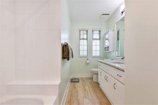 Photo 25: 15310 28A Avenue in Surrey: Sunnyside Park Surrey House for sale (South Surrey White Rock)  : MLS®# R2482968