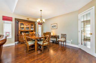 Photo 8: 15310 28A Avenue in Surrey: Sunnyside Park Surrey House for sale (South Surrey White Rock)  : MLS®# R2482968