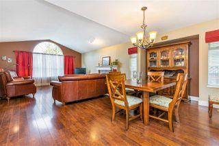 Photo 7: 15310 28A Avenue in Surrey: Sunnyside Park Surrey House for sale (South Surrey White Rock)  : MLS®# R2482968