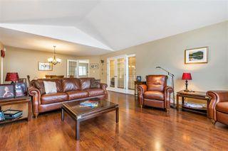 Photo 5: 15310 28A Avenue in Surrey: Sunnyside Park Surrey House for sale (South Surrey White Rock)  : MLS®# R2482968