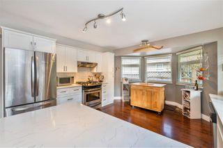 Photo 11: 15310 28A Avenue in Surrey: Sunnyside Park Surrey House for sale (South Surrey White Rock)  : MLS®# R2482968