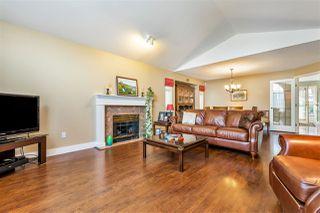 Photo 6: 15310 28A Avenue in Surrey: Sunnyside Park Surrey House for sale (South Surrey White Rock)  : MLS®# R2482968
