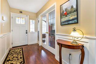 Photo 27: 15310 28A Avenue in Surrey: Sunnyside Park Surrey House for sale (South Surrey White Rock)  : MLS®# R2482968