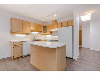 "Photo 24: 309 5565 BARKER Avenue in Burnaby: Central Park BS Condo for sale in ""Barker Place"" (Burnaby South)  : MLS®# R2483615"