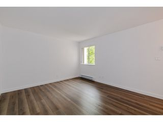 "Photo 14: 309 5565 BARKER Avenue in Burnaby: Central Park BS Condo for sale in ""Barker Place"" (Burnaby South)  : MLS®# R2483615"