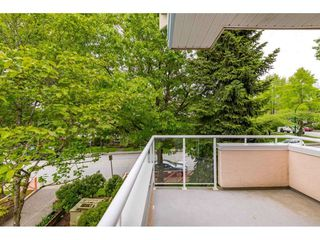 "Photo 19: 309 5565 BARKER Avenue in Burnaby: Central Park BS Condo for sale in ""Barker Place"" (Burnaby South)  : MLS®# R2483615"