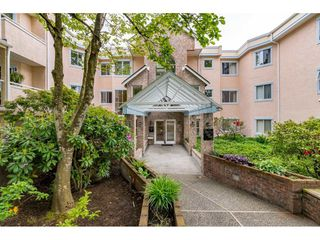 "Photo 21: 309 5565 BARKER Avenue in Burnaby: Central Park BS Condo for sale in ""Barker Place"" (Burnaby South)  : MLS®# R2483615"