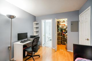 Photo 13: 405 6820 RUMBLE Street in Burnaby: South Slope Condo for sale (Burnaby South)  : MLS®# R2493631