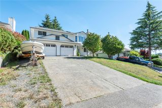 Photo 53: 1060 Springbok Rd in : CR Campbell River Central House for sale (Campbell River)  : MLS®# 855188