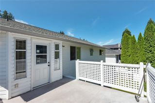 Photo 28: 1060 Springbok Rd in : CR Campbell River Central House for sale (Campbell River)  : MLS®# 855188