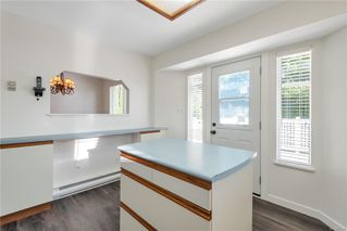 Photo 12: 1060 Springbok Rd in : CR Campbell River Central House for sale (Campbell River)  : MLS®# 855188
