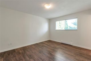 Photo 18: 1060 Springbok Rd in : CR Campbell River Central House for sale (Campbell River)  : MLS®# 855188