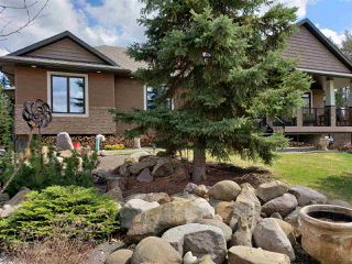 Photo 50: 12 51124 RGE RD 264: Rural Parkland County House for sale : MLS®# E4213484