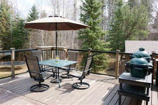 Photo 39: 12 51124 RGE RD 264: Rural Parkland County House for sale : MLS®# E4213484