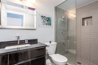 "Photo 15: 601 1159 MAIN Street in Vancouver: Downtown VE Condo for sale in ""CityGate 2"" (Vancouver East)  : MLS®# R2500277"