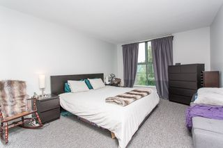 "Photo 14: 601 1159 MAIN Street in Vancouver: Downtown VE Condo for sale in ""CityGate 2"" (Vancouver East)  : MLS®# R2500277"