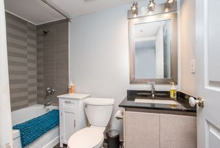 "Photo 17: 601 1159 MAIN Street in Vancouver: Downtown VE Condo for sale in ""CityGate 2"" (Vancouver East)  : MLS®# R2500277"