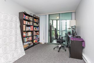 "Photo 16: 601 1159 MAIN Street in Vancouver: Downtown VE Condo for sale in ""CityGate 2"" (Vancouver East)  : MLS®# R2500277"