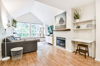 """Main Photo: 415 6833 VILLAGE Green in Burnaby: Highgate Condo for sale in """"Carmel"""" (Burnaby South)  : MLS®# R2501447"""
