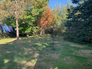 Photo 12: 3737 6 Route in Amherst Head: 102N-North Of Hwy 104 Residential for sale (Northern Region)  : MLS®# 202019877