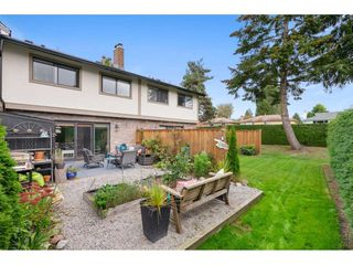 """Photo 3: 8 11451 KINGFISHER Drive in Richmond: Westwind Townhouse for sale in """"West Chelsea"""" : MLS®# R2507030"""