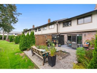"""Photo 4: 8 11451 KINGFISHER Drive in Richmond: Westwind Townhouse for sale in """"West Chelsea"""" : MLS®# R2507030"""