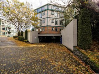 Photo 1: 109 898 Vernon Ave in : SE Swan Lake Condo for sale (Saanich East)  : MLS®# 857244