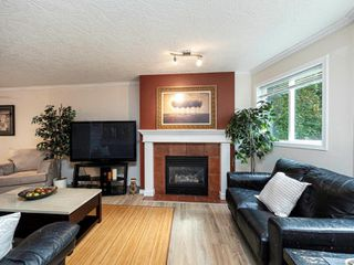 Photo 7: 109 898 Vernon Ave in : SE Swan Lake Condo for sale (Saanich East)  : MLS®# 857244