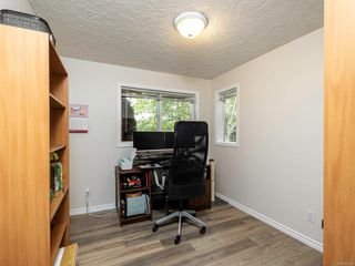 Photo 22: 109 898 Vernon Ave in : SE Swan Lake Condo for sale (Saanich East)  : MLS®# 857244