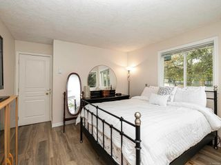 Photo 21: 109 898 Vernon Ave in : SE Swan Lake Condo for sale (Saanich East)  : MLS®# 857244