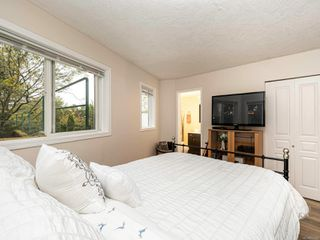 Photo 18: 109 898 Vernon Ave in : SE Swan Lake Condo for sale (Saanich East)  : MLS®# 857244