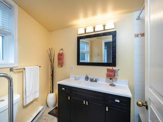 Photo 19: 109 898 Vernon Ave in : SE Swan Lake Condo for sale (Saanich East)  : MLS®# 857244